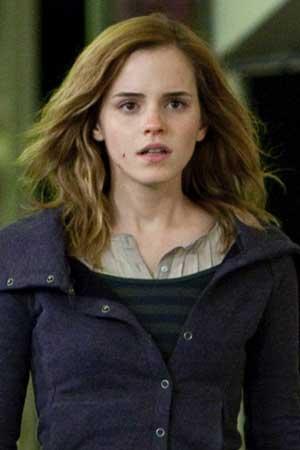 Relaciones de Hermione J. Granger Emma_watson