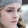 @BackToRosewood Emma_watson-p