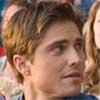Joel Acker - Joshua Dallas (lien amoureux) Eric_winter-p