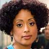 Essence Atkins Dance Movie - Despatarre en la pista