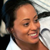 Essence Atkins Paranormal movie