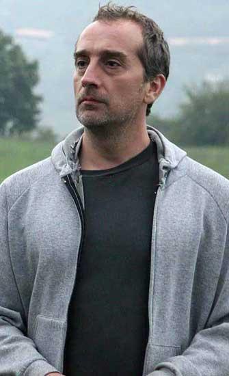 Doctor Mateo: avance del episodio 01x04