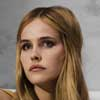 Isabel Lucas Immortals