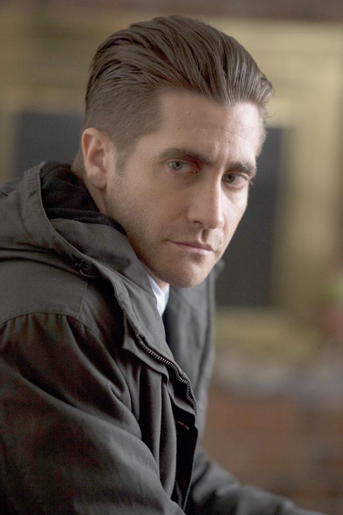 Jake Gyllenhaal Foto Prisioneros 24 De 36