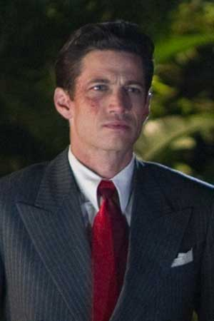 james carpinello good wife