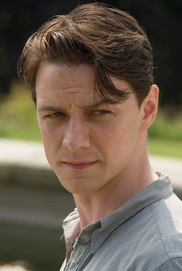 http://www.lahiguera.net/cinemania/actores/james_mcavoy/fotos/5945/james_mcavoy.jpg