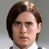 Jared Leto Las vidas posibles de Mr. Nobody