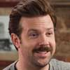 Jason Sudeikis Salvando las distancias