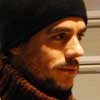 Javier Drolas: pelculas, fotos