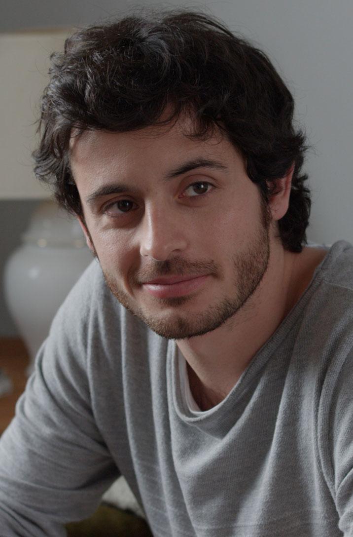 Javier Pereira Stockholm - javier_pereira