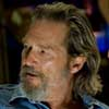 Jeff Bridges Corazón rebelde