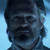 Jeff Bridges foto Tron Legacy