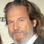 Jeff Bridges Valor de ley Premiere en Nueva York