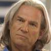 Jeff Bridges Nueva York para principiantes