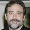 Jeffrey Dean Morgan Watchmen