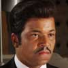Jeffrey Wright Cadillac Records