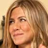 Jennifer Aniston S�came del para�so