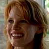 Jessica Chastain foto Take shelter
