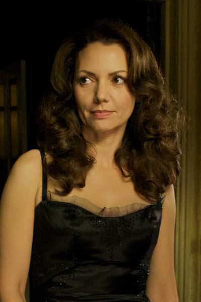 joanne whalley hot