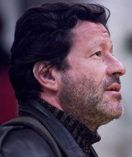 Joaquim de Almeida s Gallery To download the Joaquim De Almeida Images just Right Click on the