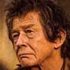 John Hurt Immortals