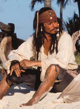 Piratas del caribe Johnny_depp
