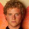 Jonny Weston Persiguiendo Mavericks