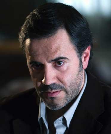 José Garcia GAL - jose_garcia