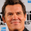 Josh Brolin Una vida en tres días Photocall 57th BFI London Film Festival