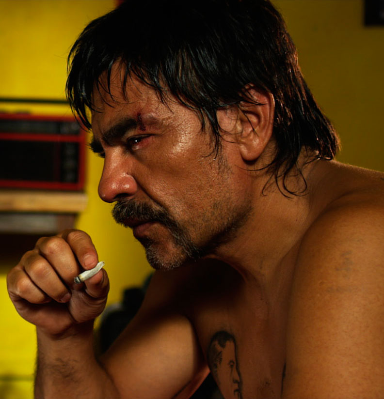 Juan Palomino Diablo - juan_palomino