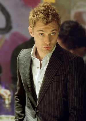 Jude Law a színész Jude_law
