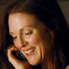 Julianne Moore Crazy, stupid, love