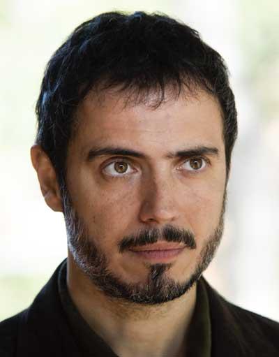 Julio Manrique Hijo de Caín - julio_manrique