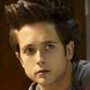 Justin Chatwin foto Dragonball Evolution