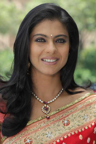 them kajol photos kajol photos kajol photos kajol photos kajol photos ...