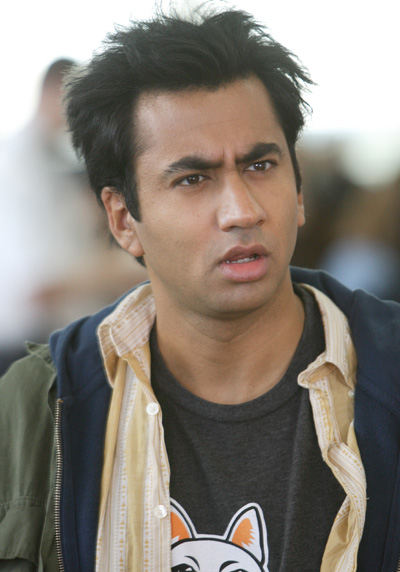 Kal Penn - Picture Gallery