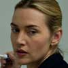 Kate Winslet Contagio