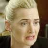 Kate Winslet Movie 43
