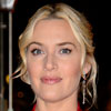 Kate Winslet Una vida en tres días Screening 57th BFI London Film Festival