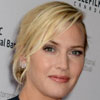 Kate Winslet Una vida en tres días Toronto International Film Festival