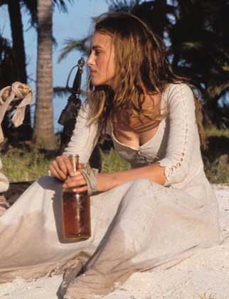 Piratas del caribe Keira_knightley
