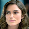 Keira Knightley Jack Ryan: Operaci�n sombra � 2013 Paramount Pictures Corporation. All Rights