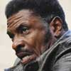 Keith David El atlas de las nubes