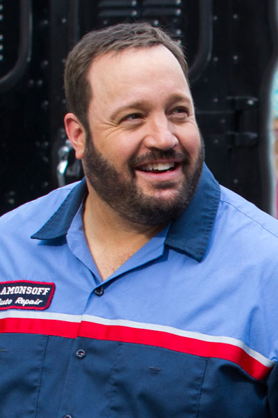 Kevin James Porn Videos Pornhubcom