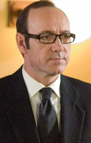 kevin spacey foto fred claus 10 de 18