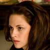 Untilmy heart stops beating {Confirmación} Kristen_stewart-p