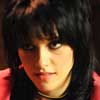 Kristen Stewart The Runaways