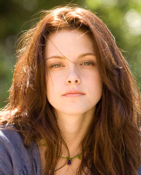 Kristen Stewart Foto Algo Pasa En Hollywood 6 De 43