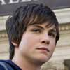 Registro de PB Logan_lerman-p