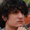 Louis Garrel Un verano ardiente